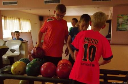 20150816_Fotbalovy_Kemp_Den_Sesty008