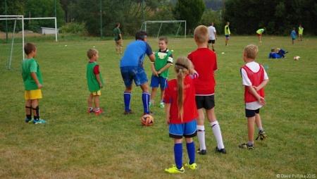 20150816_Fotbalovy_Kemp_Den_Sesty025