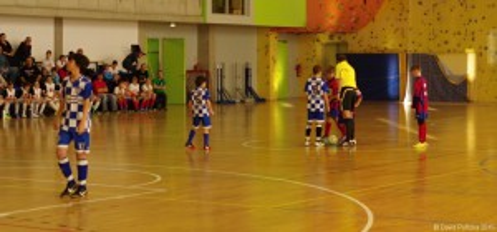 20151206_MZ_Turnaj_Bohemia_Soccer_Cup_002