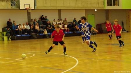 20151206_MZ_Turnaj_Bohemia_Soccer_Cup_003
