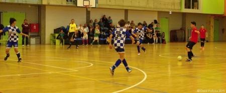 20151206_MZ_Turnaj_Bohemia_Soccer_Cup_006