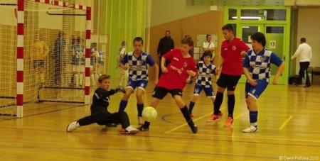 20151206_MZ_Turnaj_Bohemia_Soccer_Cup_007
