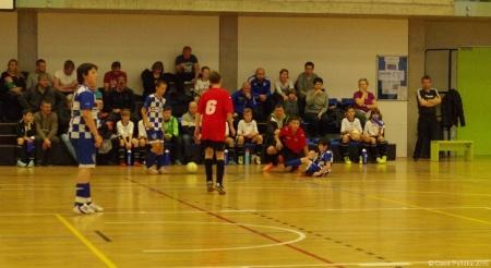 20151206_MZ_Turnaj_Bohemia_Soccer_Cup_008