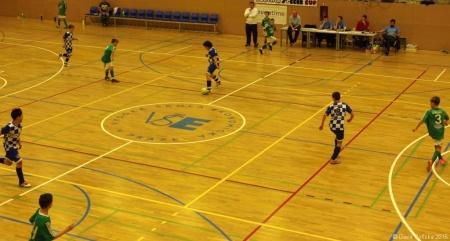 20151206_MZ_Turnaj_Bohemia_Soccer_Cup_012