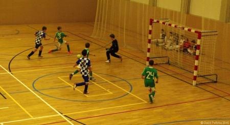 20151206_MZ_Turnaj_Bohemia_Soccer_Cup_013
