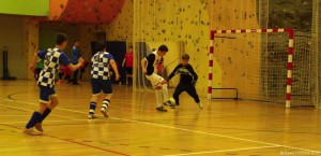 20151206_MZ_Turnaj_Bohemia_Soccer_Cup_016