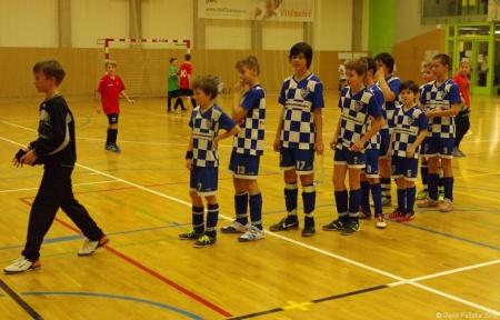 20151206_MZ_Turnaj_Bohemia_Soccer_Cup_017