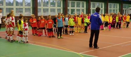 20160221_Pripravka_Minerva_Turnaj_Melnik_U11_004