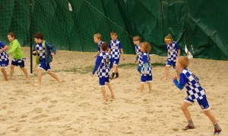 20160416 MP Turnaj Eon Beach Soccer Cup Praha 001