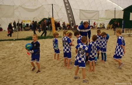 20160416 MP Turnaj Eon Beach Soccer Cup Praha 002