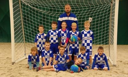 20160416 MP Turnaj Eon Beach Soccer Cup Praha 003