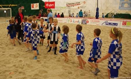 20160416 MP Turnaj Eon Beach Soccer Cup Praha 006