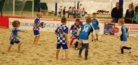 20160416 MP Turnaj Eon Beach Soccer Cup Praha 007