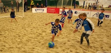 20160416 MP Turnaj Eon Beach Soccer Cup Praha 008