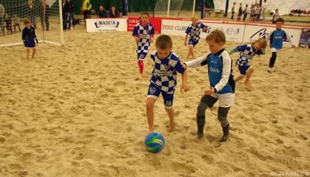 20160416 MP Turnaj Eon Beach Soccer Cup Praha 009