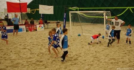 20160416 MP Turnaj Eon Beach Soccer Cup Praha 010
