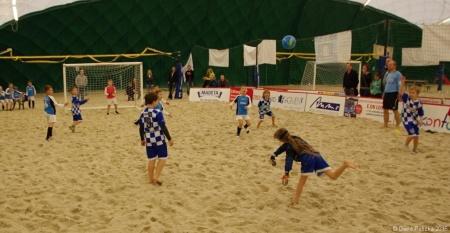 20160416 MP Turnaj Eon Beach Soccer Cup Praha 011