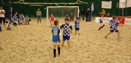 20160416 MP Turnaj Eon Beach Soccer Cup Praha 012