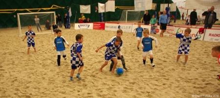 20160416 MP Turnaj Eon Beach Soccer Cup Praha 013