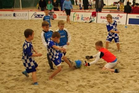 20160416 MP Turnaj Eon Beach Soccer Cup Praha 014