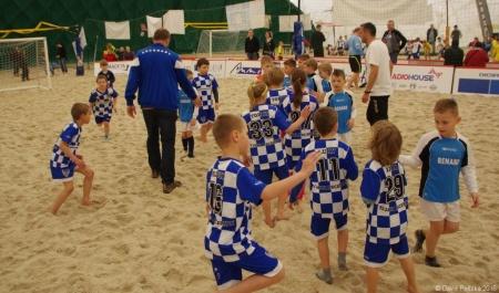 20160416 MP Turnaj Eon Beach Soccer Cup Praha 015