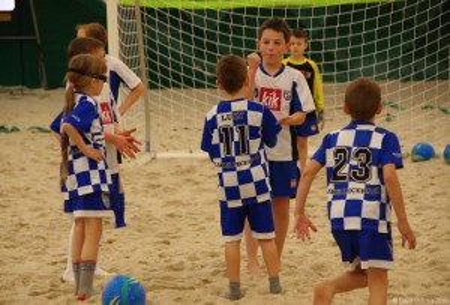 20160416 MP Turnaj Eon Beach Soccer Cup Praha 018