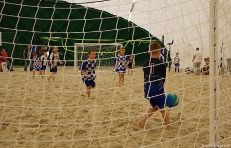 20160416 MP Turnaj Eon Beach Soccer Cup Praha 019