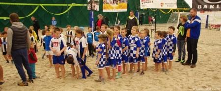 20160416 MP Turnaj Eon Beach Soccer Cup Praha 021