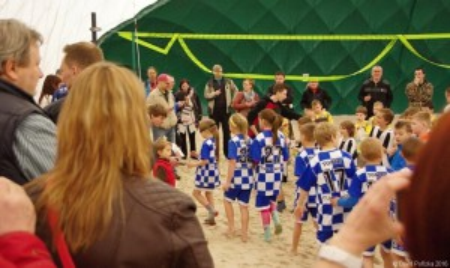 20160416 MP Turnaj Eon Beach Soccer Cup Praha 022