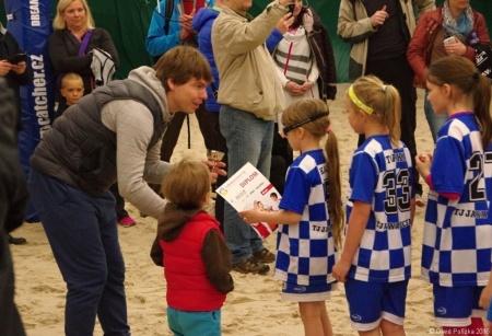 20160416 MP Turnaj Eon Beach Soccer Cup Praha 023