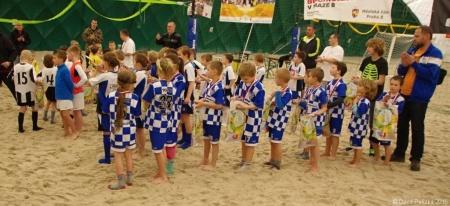 20160416 MP Turnaj Eon Beach Soccer Cup Praha 024