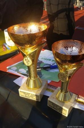 20161203  SZ Turnaj Zdar nad Sazavou 019