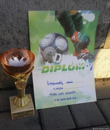 20161203  SZ Turnaj Zdar nad Sazavou 024