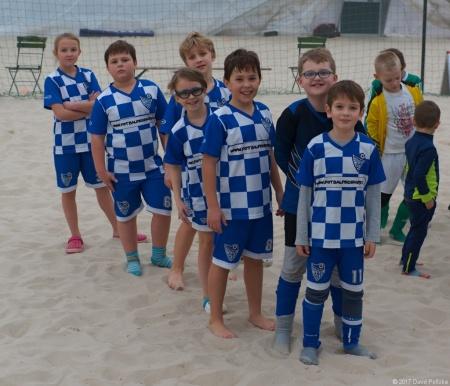 20170212  MP Eon Beach Cup 013