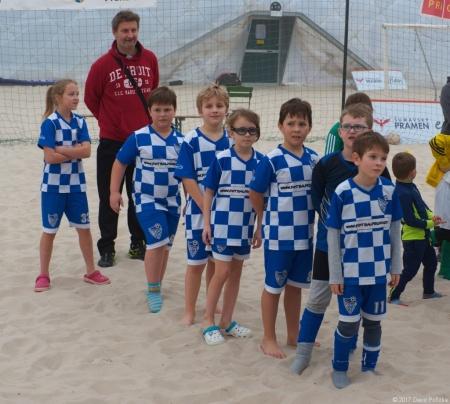 20170212  MP Eon Beach Cup 014