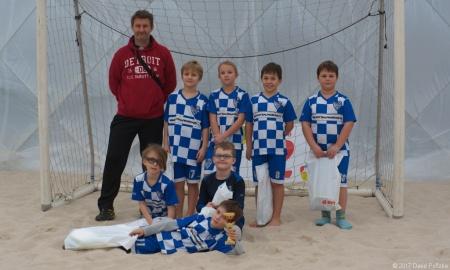20170212  MP Eon Beach Cup 018