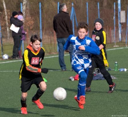 20170225  SP Zimni Liga 008