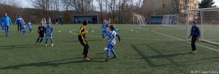 20170225  SP Zimni Liga 012