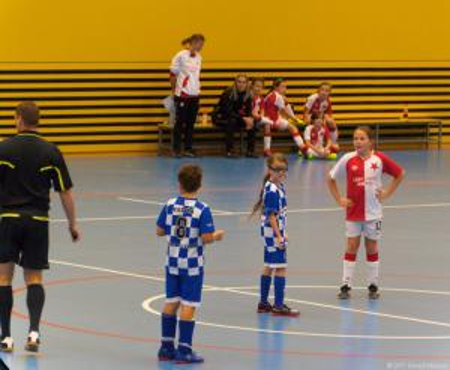 20171202  SP Turnaj Bohemia Soccer Cup x Tynec Pecerady 002