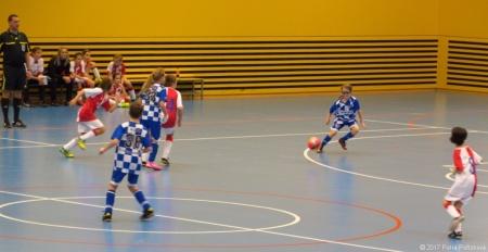 20171202  SP Turnaj Bohemia Soccer Cup x Tynec Pecerady 003