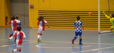 20171202  SP Turnaj Bohemia Soccer Cup x Tynec Pecerady 004