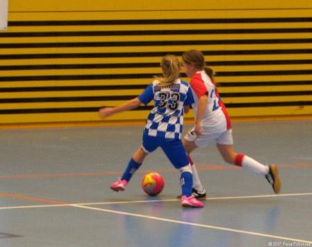 20171202  SP Turnaj Bohemia Soccer Cup x Tynec Pecerady 005