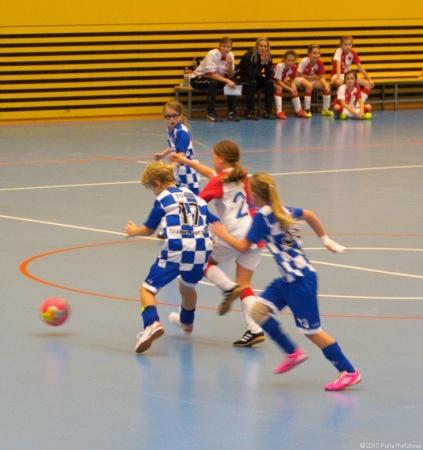20171202  SP Turnaj Bohemia Soccer Cup x Tynec Pecerady 007