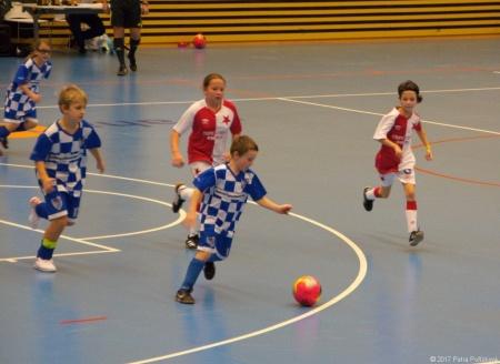 20171202  SP Turnaj Bohemia Soccer Cup x Tynec Pecerady 008