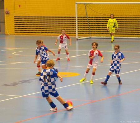 20171202  SP Turnaj Bohemia Soccer Cup x Tynec Pecerady 009