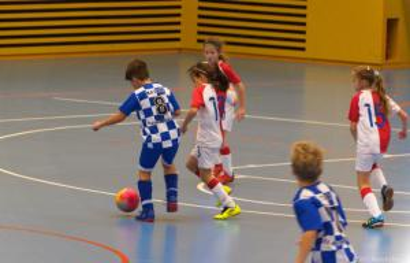 20171202  SP Turnaj Bohemia Soccer Cup x Tynec Pecerady 010