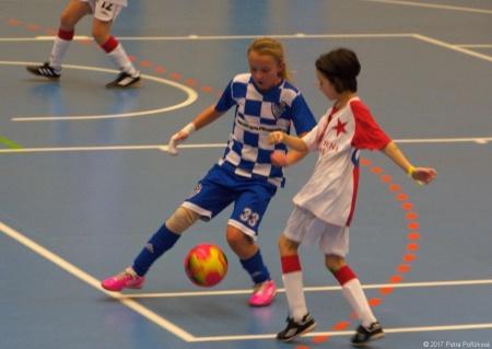 20171202  SP Turnaj Bohemia Soccer Cup x Tynec Pecerady 011