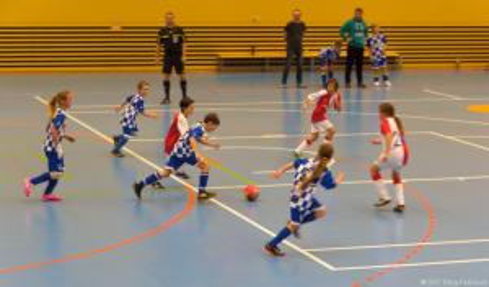 20171202  SP Turnaj Bohemia Soccer Cup x Tynec Pecerady 012