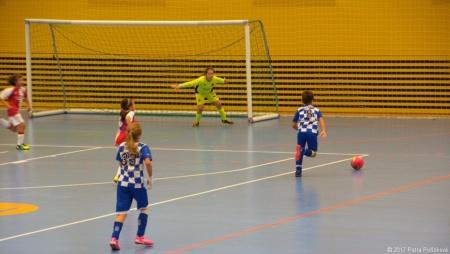 20171202  SP Turnaj Bohemia Soccer Cup x Tynec Pecerady 013