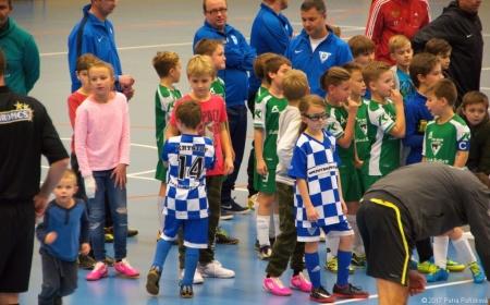 20171202  SP Turnaj Bohemia Soccer Cup x Tynec Pecerady 014